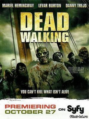 Восстание зомби 2012 Смотреть онлайн бесплатно