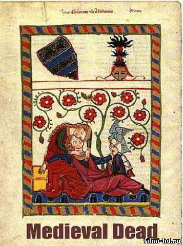 Тени средневековья (2013) Смотреть онлайн бесплатно