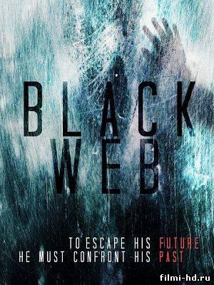 Чёрная паутина (2012) Смотреть онлайн бесплатно