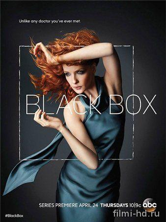 Чёрный ящик (2014) Смотреть онлайн бесплатно