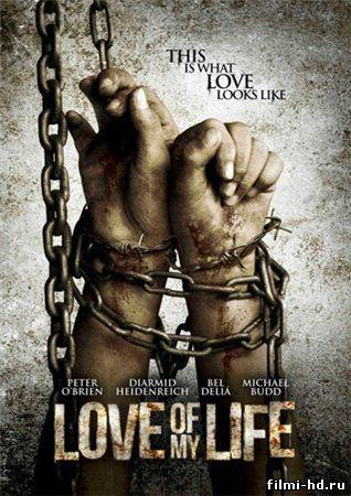 Любовь моей жизни (2013) смотреть онлайн