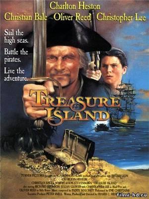 Эротические экзотические фильмы на островах фото 627-468