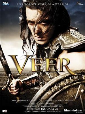 tman the dark knight full movie watch online in hindi